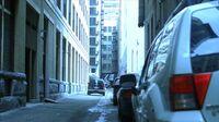 8x22 carjack alley