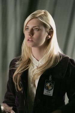 Kim Bauer Season 5.jpg