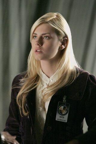 File:Kim Bauer Season 5.jpg