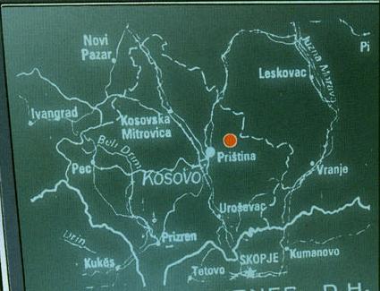 File:Kosovo map.jpg