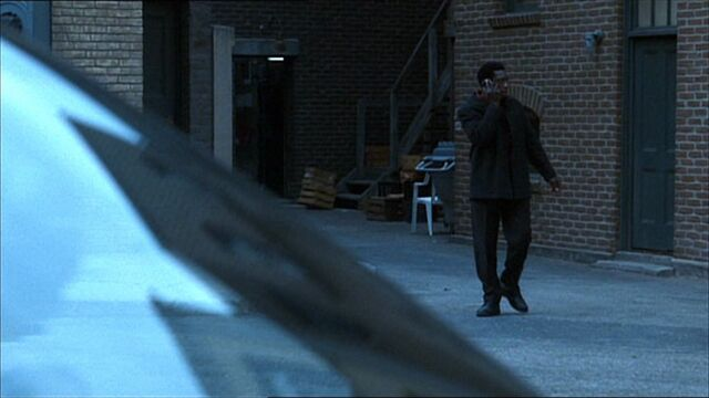 File:7x09 Back Alley.jpg