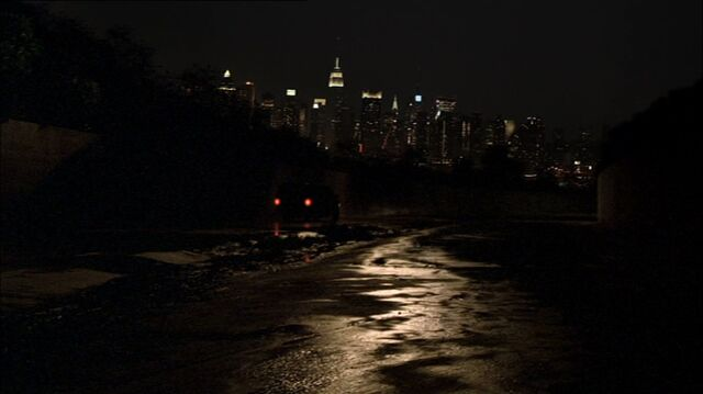 File:8x07 riverbed.jpg