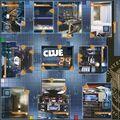 Clue board.jpg