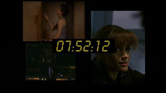 File:1x08ss04.jpg