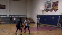 10x02 school gym