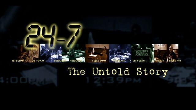 File:Sf7-UntoldStory.jpg