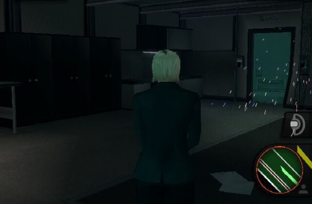 File:CTU panic room.jpg