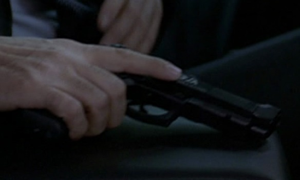 File:7x08 Beretta 2.jpg
