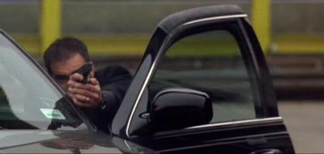 File:24 S7 finale JJ Perry as FBI agent.jpg