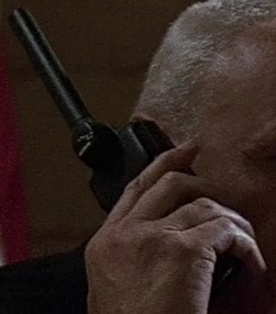 File:2x20 Prescott sat phone.jpg