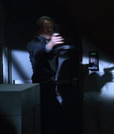 File:Ostroff gets shot.jpg