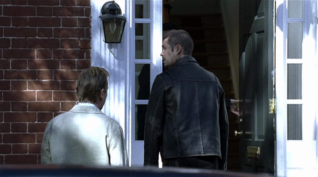 File:2211chesterfield-exterior-07x04-1.jpg