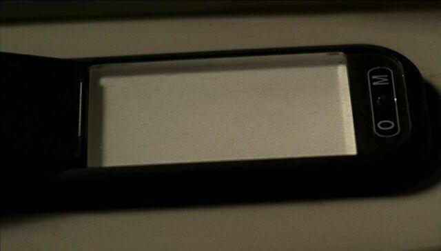File:1x03 scanner.jpg