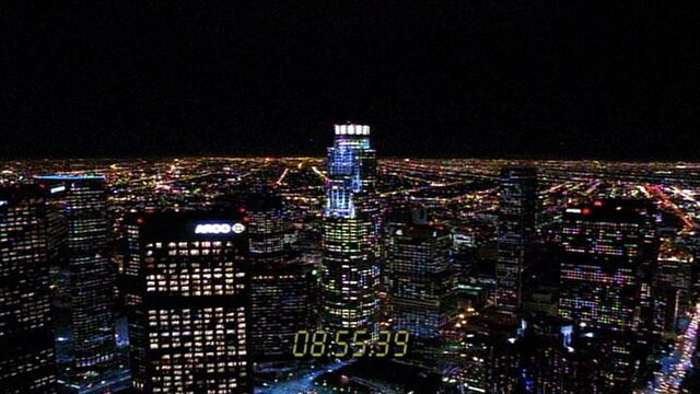 File:2x13 Downtown LA.jpg