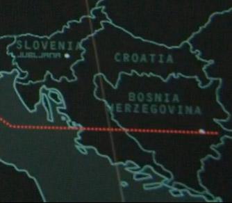 File:9x05 Balkans.jpg
