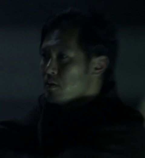 File:24 Day 4, Ep16- Unnamed Asian gunman shot by CTU TAC Team agents.jpg