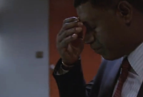 File:3x14 President David Palmer's continuing facepalms.jpg