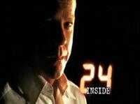24InsideS7