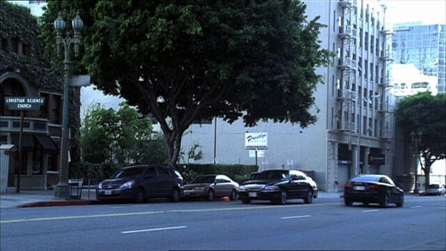 File:7x09 Hope Street.jpg
