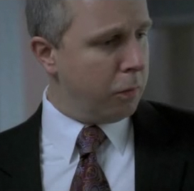File:Lawyer1tannerS7ep4.jpg