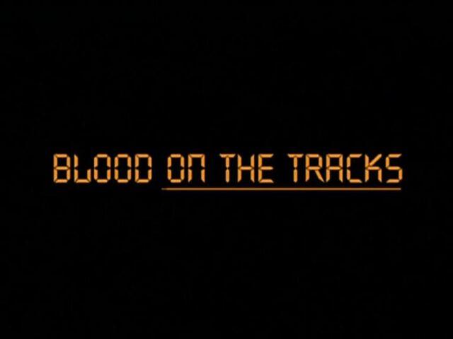 File:Sf4-blood.jpg