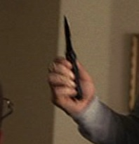 File:6x06 knife.jpg