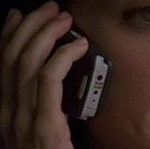 File:2x24 Mandy phone.jpg