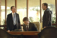 Logan,Jack&Walt