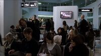 7x23 airport