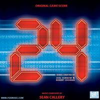 24thegamesoundtrack
