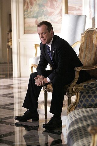 File:Jack Bauer -3.JPG