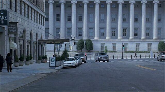 File:7x01 Washington Hotel.jpg