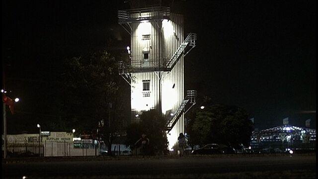 File:Whiteman Tower.jpg