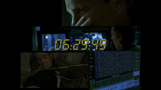 File:1x07ss02.jpg