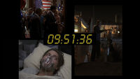 1x22ss04