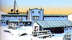 Station1217