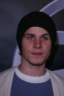 File:24 100th episode & S5 party- Brady Corbet.jpg
