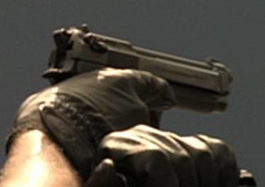 File:5x06 Beretta.jpg