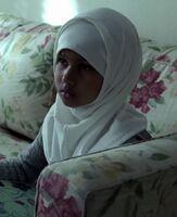 8x16-arabic-girl