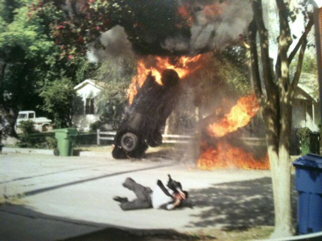 File:Day 4 Premiere Explosion Sequence.jpg