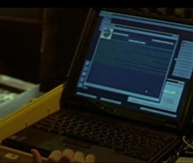 File:1x01 Rovner laptop.jpg