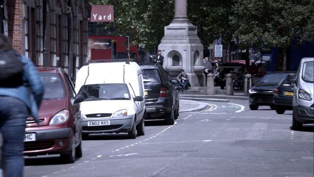 File:Paul-street-3.jpg