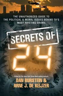 Secretsof24