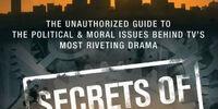 Secrets of 24