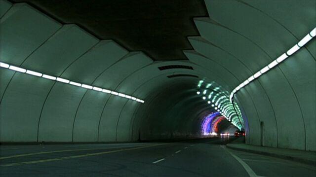 File:8x12 tunnel.jpg
