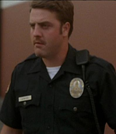 File:Tony Donno cop 2x03.jpg