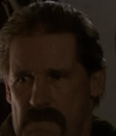 File:Drazen moustache man.jpg