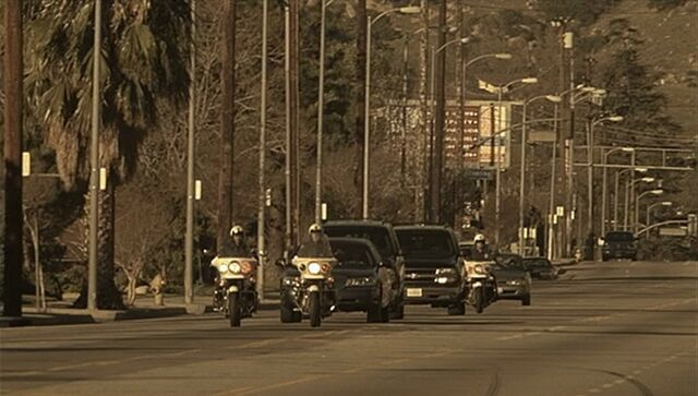 File:1x12 Palmer road.jpg