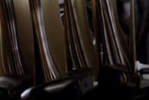 File:7x15 Beretta.jpg