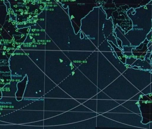 File:9x04 Indian Ocean.jpg